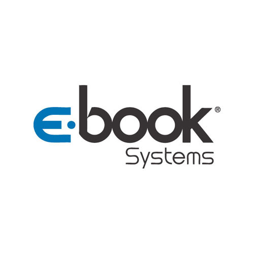 E-Book Systems Pte. Ltd.