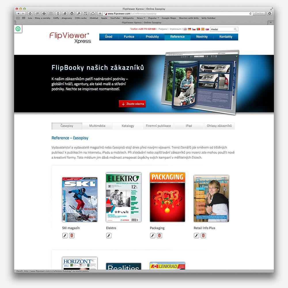 E-Book Systems Pte. Ltd.