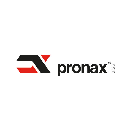 PRONAX Group