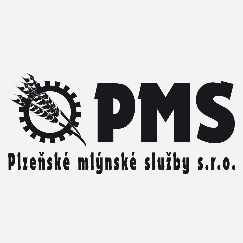 Plzeňské mlýnské služby