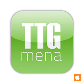 TTG Middle East & North Africa Ltd
