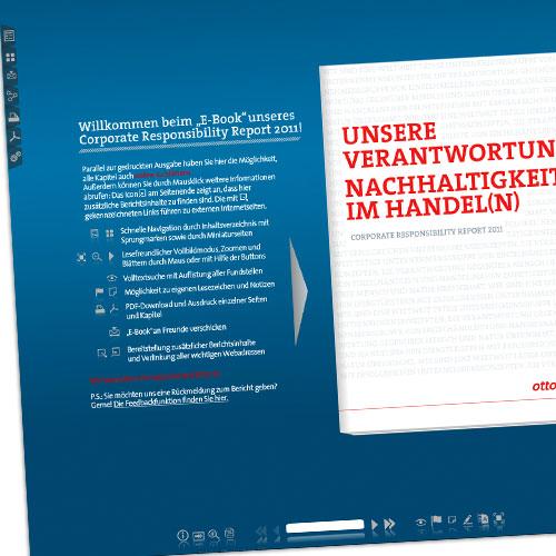 FlipBook a možnosti úpravy designu publikace