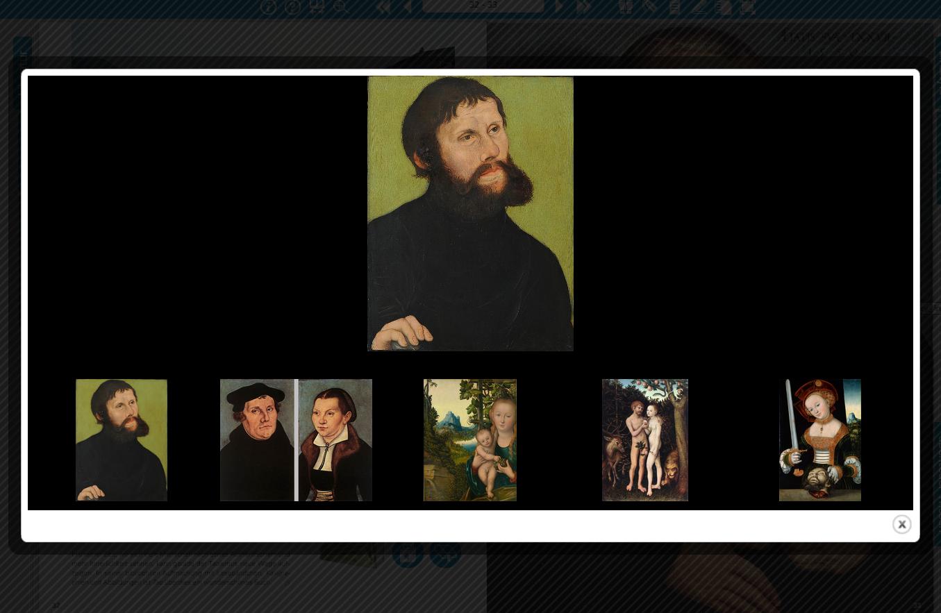 Fotogalerie pro vaše FlipBooky (pouze PC)