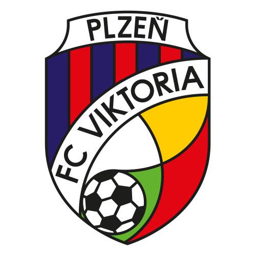 Partnerství s FC Viktoria Plzeň