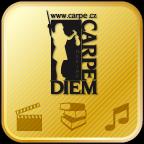 Carpe Diem Online